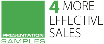 Presentationsamples Logo